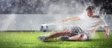 Soccer Betting Advices