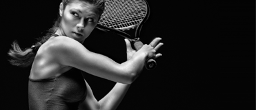 Tennis Betting Advices